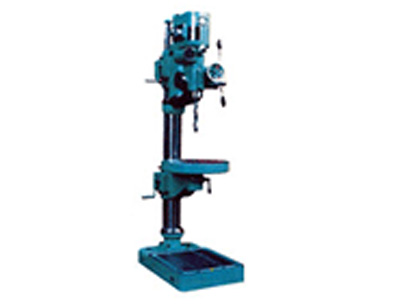 Drilling Machine (H5-32)